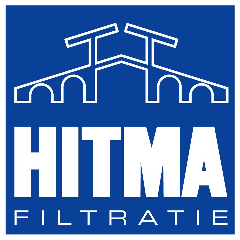 Hitma_Filtratie_2_RGB.jpg