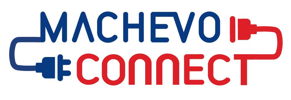 Logo Machevo Connect